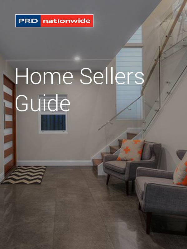 Sellers-Guide-Cover
