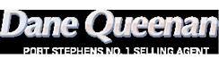 Dane Queenan