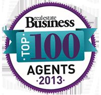 Top-100-2013-seal-2