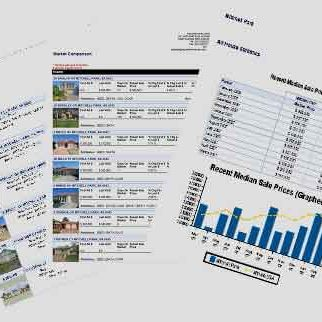 Property-Report-Image